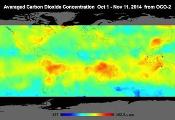 This image was retrieved from http://science.nasa.gov/science-news/science-at-nasa/2014/19dec_oco/